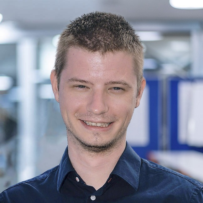 Andreas Gallfuss